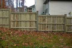 board-on-board-fencing2