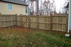 board-on-board-fencing3
