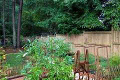 capped-wood-fencing1
