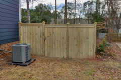 capped-wood-fencing12