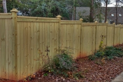 capped-wood-fencing13