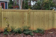 capped-wood-fencing14