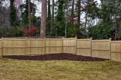 capped-wood-fencing15