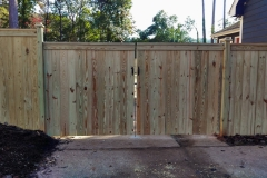 capped-wood-fencing16