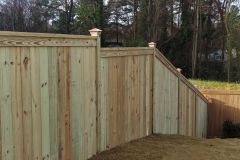 capped-wood-fencing18