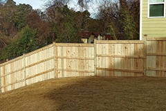 capped-wood-fencing19