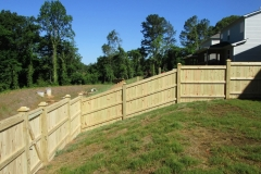 capped-wood-fencing20
