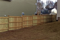 capped-wood-fencing21