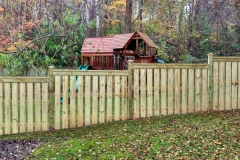capped-wood-fencing22