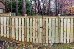 capped-wood-fencing23