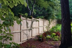 capped-wood-fencing3