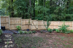 capped-wood-fencing4