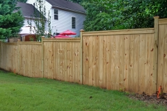capped-wood-fencing5