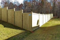 capped-wood-fencing6