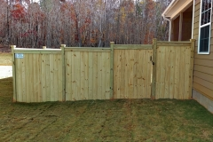capped-wood-fencing9