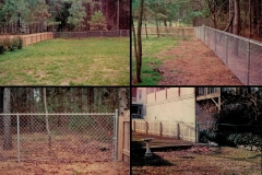 fence-transitions2