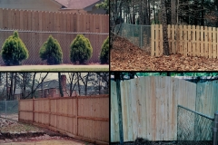 fence-transitions3