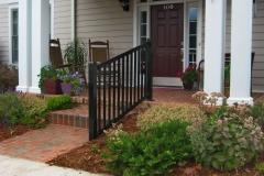 handrail10