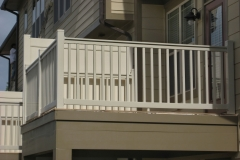 handrail12