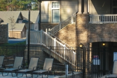 handrail3
