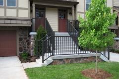handrail6