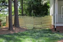 horizontal-wood-fencing10