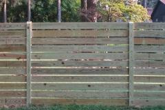 horizontal-wood-fencing11