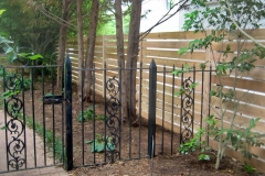 horizontal-wood-fencing12