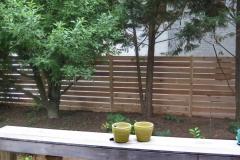 horizontal-wood-fencing13
