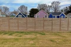horizontal-wood-fencing14