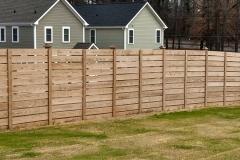 horizontal-wood-fencing15