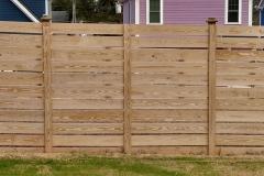 horizontal-wood-fencing16