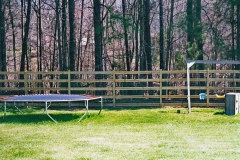 horizontal-wood-fencing17