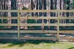 horizontal-wood-fencing18