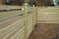 horizontal-wood-fencing3