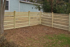 horizontal-wood-fencing4