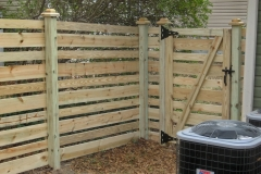 horizontal-wood-fencing5