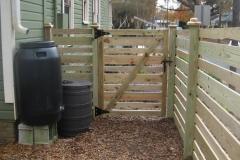 horizontal-wood-fencing6