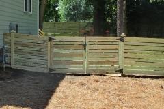 horizontal-wood-fencing7