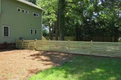 horizontal-wood-fencing8