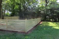 horizontal-wood-fencing9