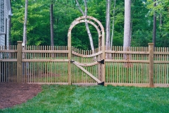 ornamental-wood-fencing