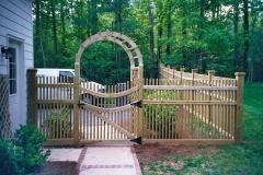 ornamental-wood-fencing1