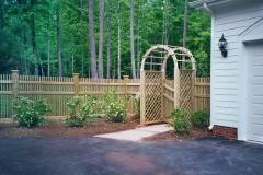 ornamental-wood-fencing2
