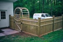 ornamental-wood-fencing3