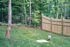 ornamental-wood-fencing4
