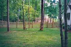 ornamental-wood-fencing5