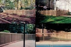 ornamental-wood-fencing6