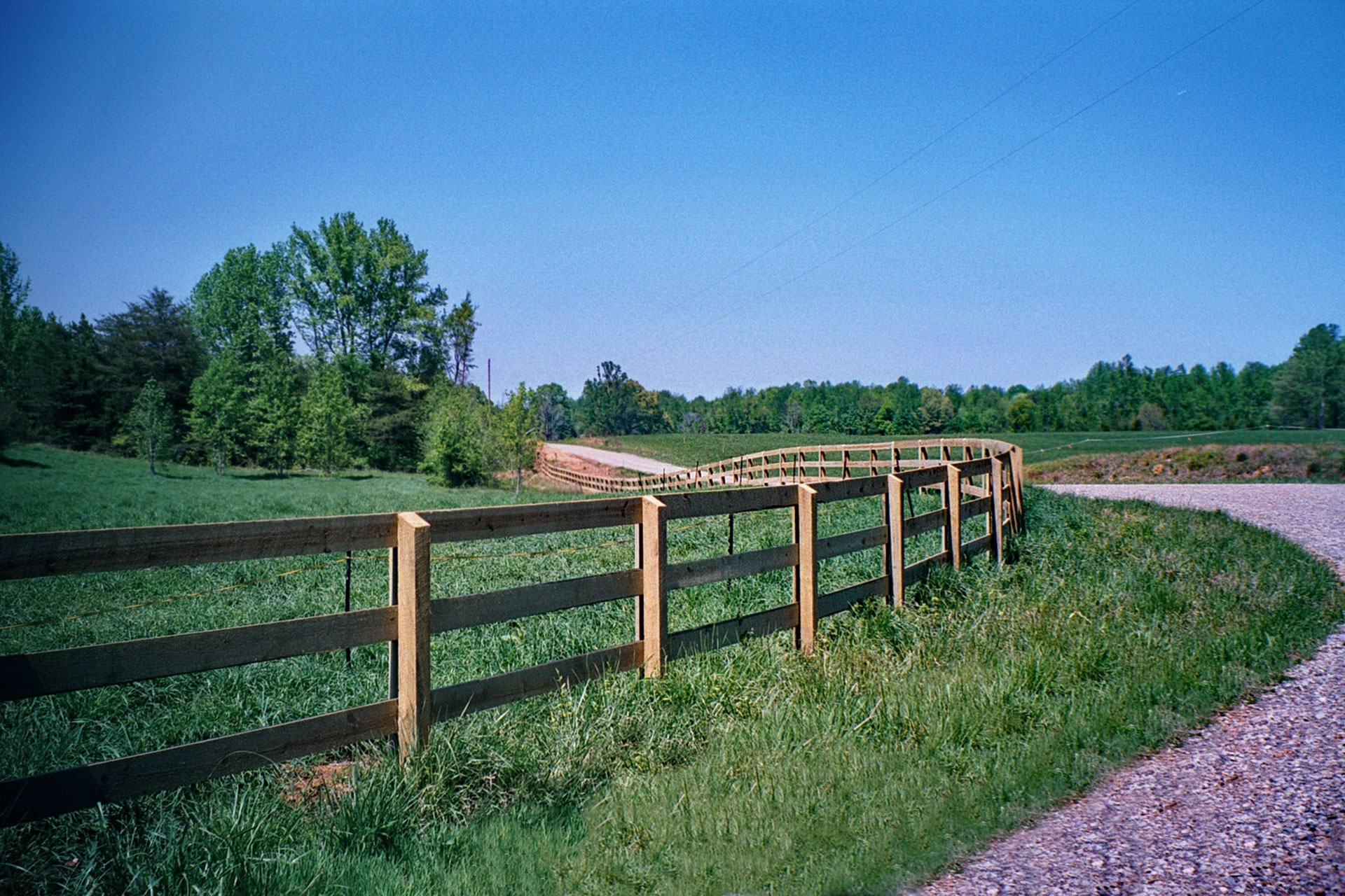 Wood Fencing Raleigh Nc Infinity Fence Inc