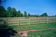pasture-fencing